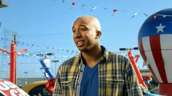 Carfax TV Spot, 'Used Car Dealership' - Thumbnail 9