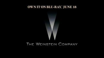 Quartet Blu-ray and DVD TV Spot - Thumbnail 1