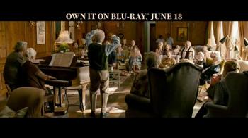 Quartet Blu-ray and DVD TV Spot - Thumbnail 2