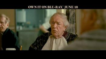 Quartet Blu-ray and DVD TV Spot - Thumbnail 4