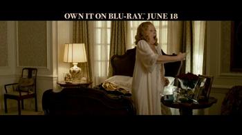 Quartet Blu-ray and DVD TV Spot - Thumbnail 5