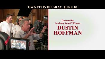 Quartet Blu-ray and DVD TV Spot - Thumbnail 6
