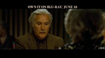 Quartet Blu-ray and DVD TV Spot - Thumbnail 7