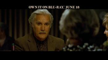 Quartet Blu-ray and DVD TV Spot - Thumbnail 8