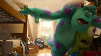 Monsters University - Alternate Trailer 30