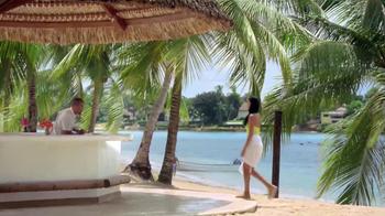 Goya Agua de Coco TV Spot [Spanish] - Thumbnail 1