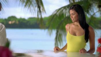 Goya Agua de Coco TV Spot [Spanish] - Thumbnail 3