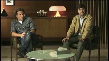 DIRECTV TV Spot, 'Fútbol' Con Diego Forlán [Spanish] - Thumbnail 1