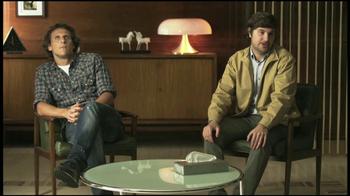 DIRECTV TV Spot, 'Fútbol' Con Diego Forlán [Spanish] - Thumbnail 2