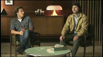DIRECTV TV Spot, 'Fútbol' Con Diego Forlán [Spanish] - Thumbnail 3