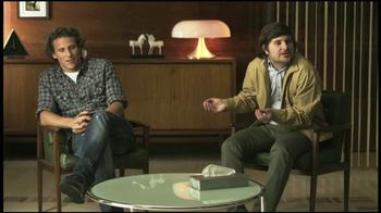 DIRECTV TV Spot, 'Fútbol' Con Diego Forlán [Spanish] - Thumbnail 5