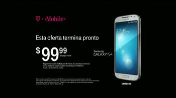 T-Mobile TV Spot, 'La Elección es Simple' [Spanish] - Thumbnail 7