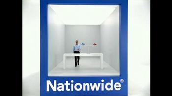 Nationwide Insurance TV Spot, 'A Tu Medida' [Spanish] - Thumbnail 1