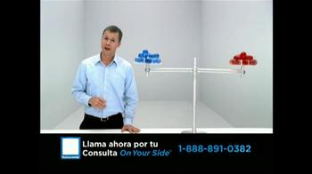Nationwide Insurance TV Spot, 'A Tu Medida' [Spanish] - Thumbnail 3
