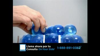 Nationwide Insurance TV Spot, 'A Tu Medida' [Spanish] - Thumbnail 4