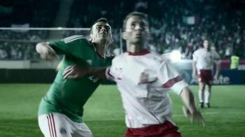Allstate TV Spot, 'El partido de fútbol' [Spanish] - Thumbnail 1