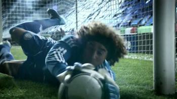 Allstate TV Spot, 'El partido de fútbol' [Spanish] - Thumbnail 10