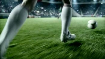 Allstate TV Spot, 'El partido de fútbol' [Spanish] - Thumbnail 2
