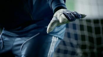 Allstate TV Spot, 'El partido de fútbol' [Spanish] - Thumbnail 5