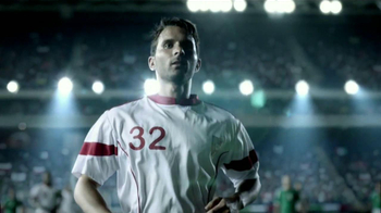 Allstate TV Spot, 'El partido de fútbol' [Spanish] - Thumbnail 7