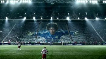 Allstate TV Spot, 'El partido de fútbol' [Spanish] - Thumbnail 8
