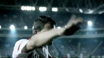 Allstate TV Spot, 'El partido de fútbol' [Spanish] - Thumbnail 9