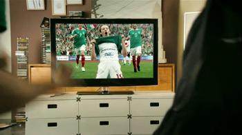 Bud Light TV Spot Con Andrés Guardado [Spanish] - Thumbnail 5