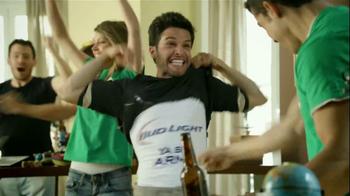 Bud Light TV Spot Con Andrés Guardado [Spanish] - Thumbnail 6