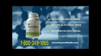 ProsVent TV Spot, 'Gratis' [Spanish] - Thumbnail 5