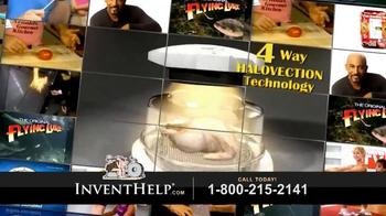 InventHelp TV Spot Featuring Kevin Harrington - Thumbnail 2