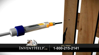 InventHelp TV Spot Featuring Kevin Harrington - Thumbnail 4