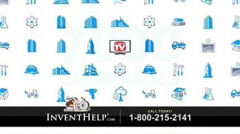 InventHelp TV Spot Featuring Kevin Harrington - Thumbnail 5