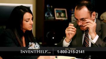 InventHelp TV Spot Featuring Kevin Harrington - Thumbnail 6
