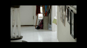 Clorox TV Spot, 'Fui al Baño' [Spanish] - Thumbnail 1