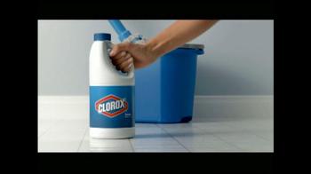 Clorox TV Spot, 'Fui al Baño' [Spanish] - Thumbnail 10