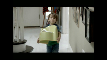 Clorox TV Spot, 'Fui al Baño' [Spanish] - 150 commercial airings