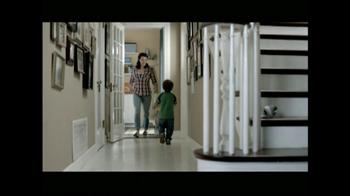 Clorox TV Spot, 'Fui al Baño' [Spanish] - Thumbnail 4