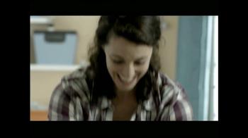 Clorox TV Spot, 'Fui al Baño' [Spanish] - Thumbnail 5