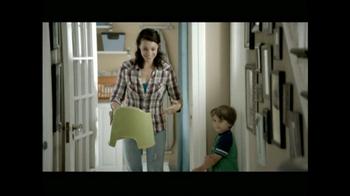 Clorox TV Spot, 'Fui al Baño' [Spanish] - Thumbnail 6