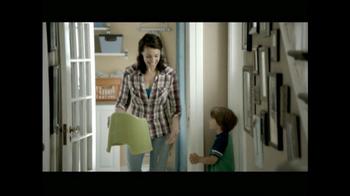 Clorox TV Spot, 'Fui al Baño' [Spanish] - Thumbnail 7