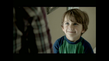Clorox TV Spot, 'Fui al Baño' [Spanish] - Thumbnail 8