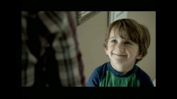 Clorox TV Spot, 'Fui al Baño' [Spanish] - Thumbnail 9