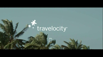 Travelocity TV Spot, 'Hammock' - Thumbnail 10