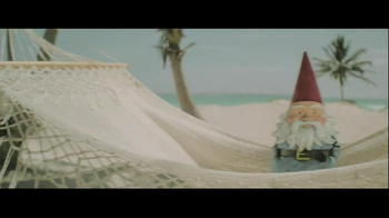 Travelocity TV Spot, 'Hammock' - Thumbnail 2