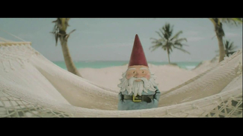 Travelocity TV Spot, 'Hammock' - Thumbnail 3