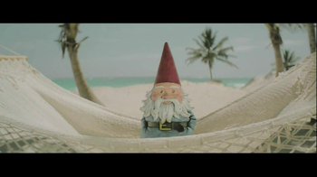 Travelocity TV Spot, 'Hammock' - Thumbnail 4