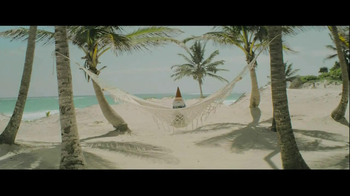Travelocity TV Spot, 'Hammock' - Thumbnail 6