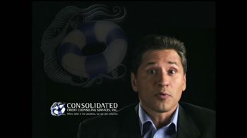 Consolidated Credit Counseling Services TV Spot, 'Deudas' [Spanish] - Thumbnail 4