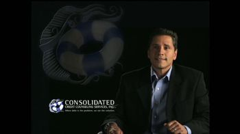 Consolidated Credit Counseling Services TV Spot, 'Deudas' [Spanish] - Thumbnail 9