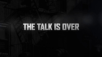 Showtime TV Spot, 'Malignaggi Vs. Broner: Talk' - Thumbnail 4